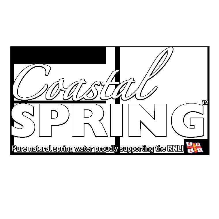 Cornwall-Creative---1900-x-950-Main-Centre-Logos--Coastal-Spring