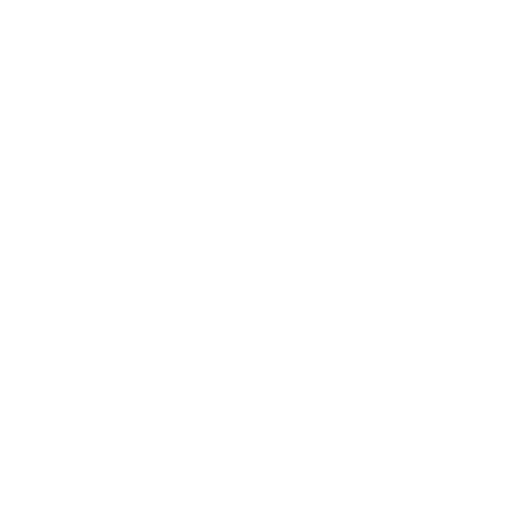 Advertising Website Design Film Production Photography Cornwall Creative Cornish Logos