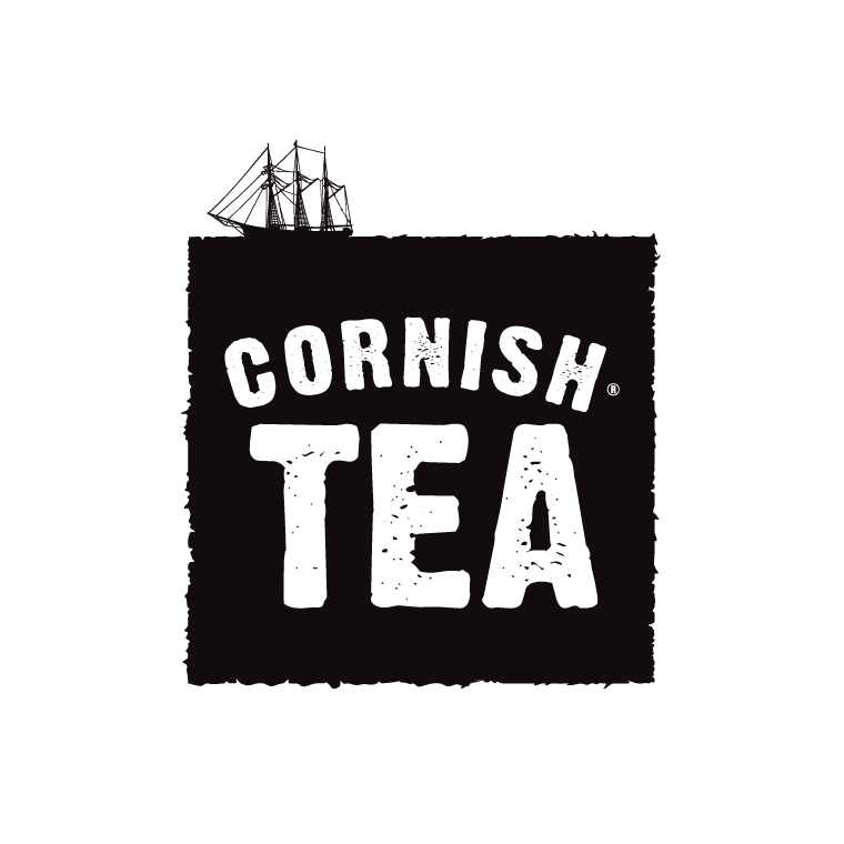 Cornwall-Creative---1900-x-950-Main-Centre-Logos